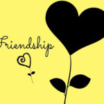 Friendship Quotes Best text and pictures