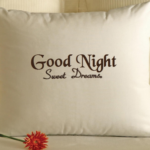 Good Night Status Best (images and text)